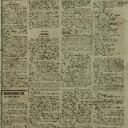 Gazette van Lokeren 17/10/1875