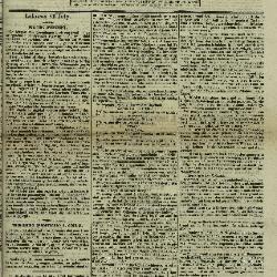 Gazette van Lokeren 17/07/1864