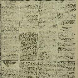 Gazette van Lokeren 15/03/1868