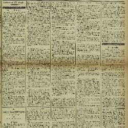Gazette van Lokeren 28/09/1902