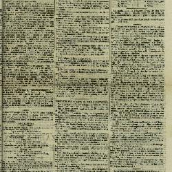 Gazette van Lokeren 26/06/1864