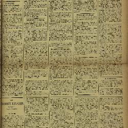 Gazette van Lokeren 22/03/1896