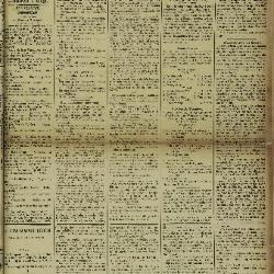 Gazette van Lokeren 08/08/1897