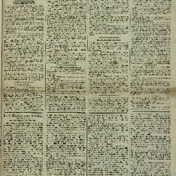 Gazette van Lokeren 03/03/1878