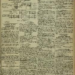 Gazette van Lokeren 11/07/1880