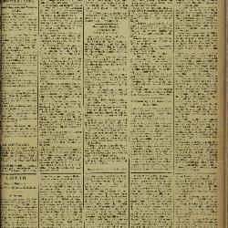 Gazette van Lokeren 28/10/1888