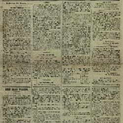 Gazette van Lokeren 17/03/1872