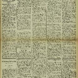 Gazette van Lokeren 14/04/1901