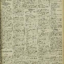 Gazette van Lokeren 05/06/1904