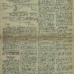 Gazette van Lokeren 13/04/1879