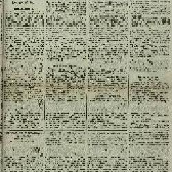 Gazette van Lokeren 24/07/1870