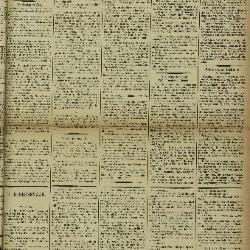 Gazette van Lokeren 30/06/1895