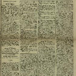 Gazette van Lokeren 24/08/1873