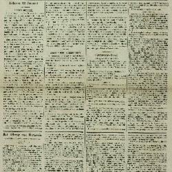 Gazette van Lokeren 23/01/1870