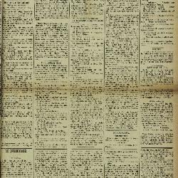 Gazette van Lokeren 25/03/1894