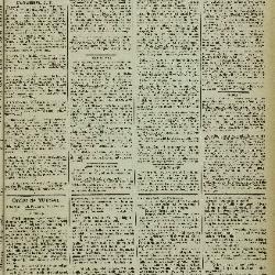 Gazette van Lokeren 23/09/1877