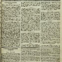 Gazette van Lokeren 28/09/1851