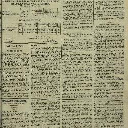 Gazette van Lokeren 03/05/1868