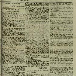 Gazette van Lokeren 19/01/1862