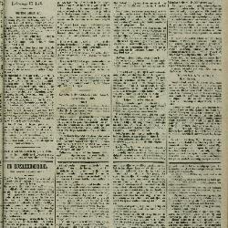 Gazette van Lokeren 18/07/1869