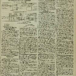 Gazette van Lokeren 07/03/1880