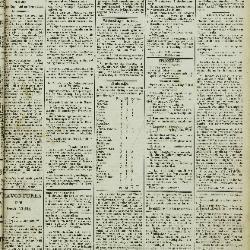 Gazette van Lokeren 03/06/1900