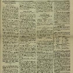 Gazette van Lokeren 06/08/1865