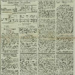 Gazette van Lokeren 06/08/1871