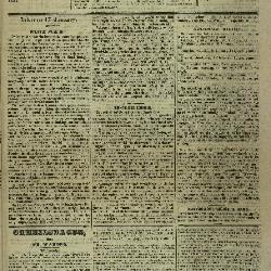 Gazette van Lokeren 18/01/1863