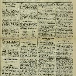 Gazette van Lokeren 18/03/1866