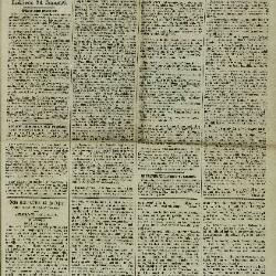 Gazette van Lokeren 25/01/1880