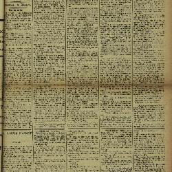 Gazette van Lokeren 03/03/1912