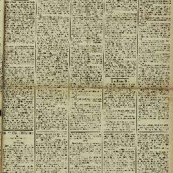 Gazette van Lokeren 08/05/1892