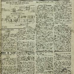 Gazette van Lokeren 03/12/1876