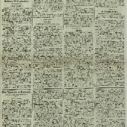 Gazette van Lokeren 17/09/1871