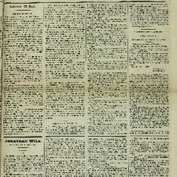 Gazette van Lokeren 30/06/1867