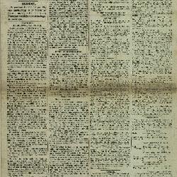 Gazette van Lokeren 23/11/1879