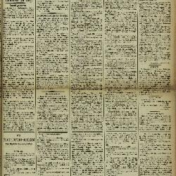 Gazette van Lokeren 17/10/1897