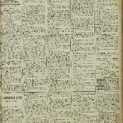 Gazette van Lokeren 27/05/1906