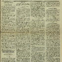 Gazette van Lokeren 11/03/1866