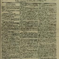 Gazette van Lokeren 17/08/1862