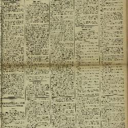Gazette van Lokeren 04/09/1898