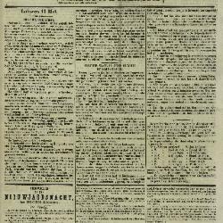 Gazette van Lokeren 12/05/1861