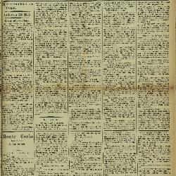 Gazette van Lokeren 24/05/1903