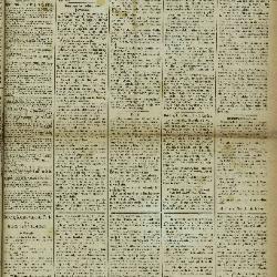 Gazette van Lokeren 22/10/1893