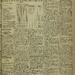 Gazette van Lokeren 10/05/1885