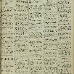 Gazette van Lokeren 28/08/1904