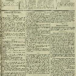 Gazette van Lokeren 30/11/1856