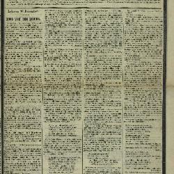 Gazette van Lokeren 17/12/1865