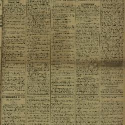 Gazette van Lokeren 12/12/1886